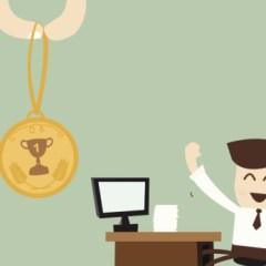 ¿Cómo generar motivación en sus empleados para lograr los mejores resultados?