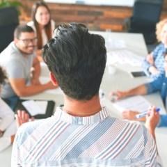 Consejos para ser un buen líder de los Millennials