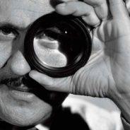 LEO MATIZ, el muralista de la lente