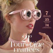 Siete francesas