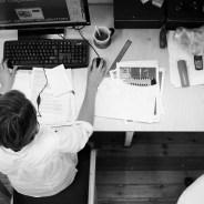 Pasos para conseguir un ascenso en tu trabajo