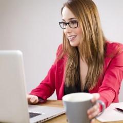 8 beneficios de implementar la igualdad de género en empresas