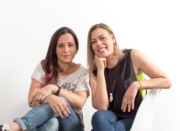 Un espacio para el emprendimiento femenino: Momzilla Fest 2018