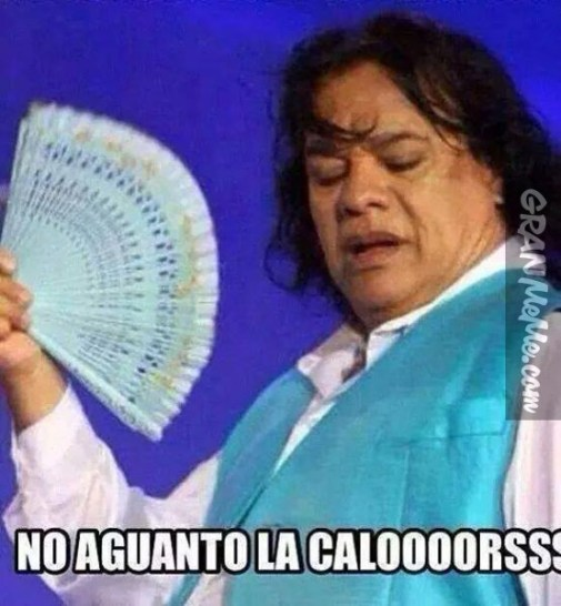 no-aguanto-la-calor
