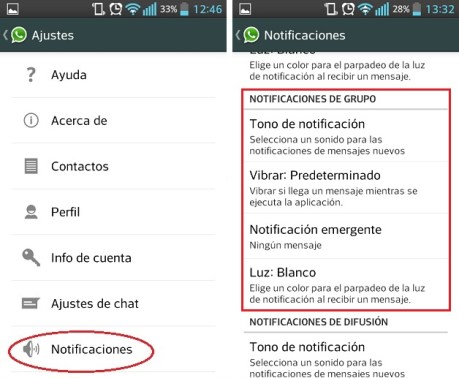 Nombres para grupos de whatsapp de borracheras