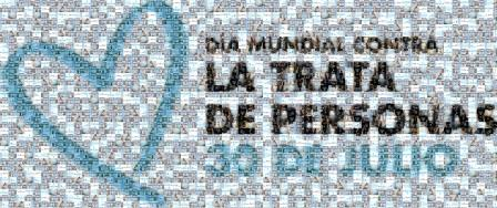 World_TIP_Day_logo_ES_-_copia_Mosaico_TWITTER