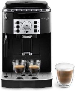 De'longhi Magnifica S Cafetera Superautomática
