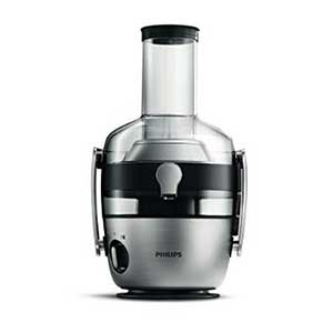 Philips-HR1922-20-centrifugado