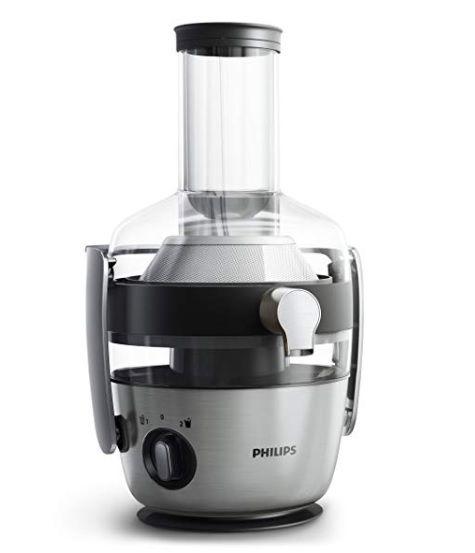 Licuadora Philips HR192220
