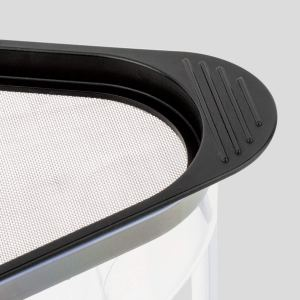 accesorios licuadora Hkoenig GSX24