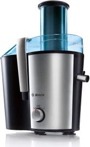 Licuadora Bosch MES3500