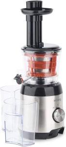 licuadora de prensado en frío h.koenig gsx10 con jarra