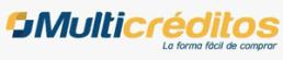 1-logo multicréditos