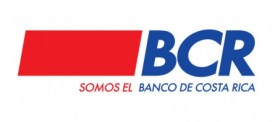 3-logo bcr