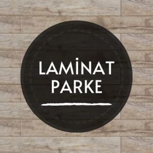 Laminat Parke