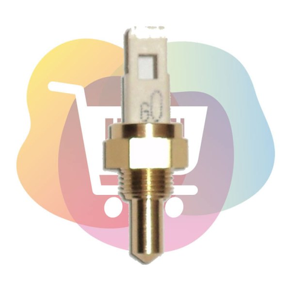 Baymak Main Kombi NTC Sensör