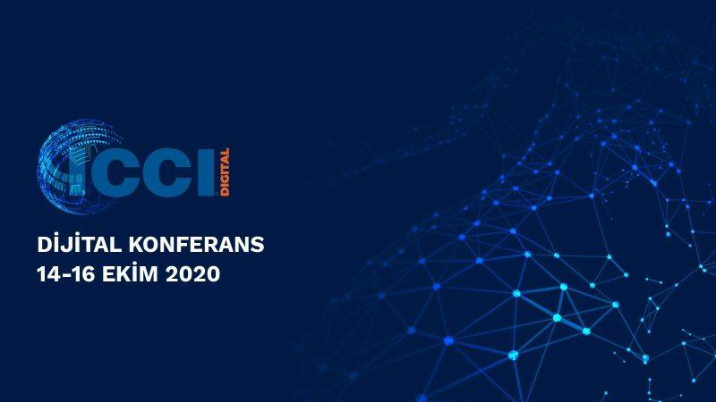 ICCI Enerji Fuarı
