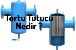 Tortu Tutucu