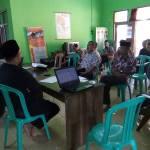 Sosialisasi Dana Desa Tahun 2017