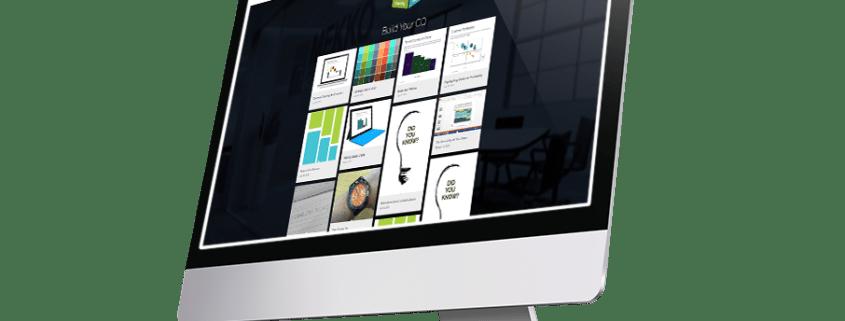 Build Your CQ Blog Image
