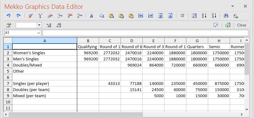 data-sheet-us-open-cascade