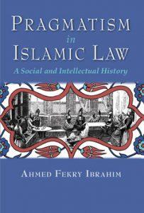 pragmatism-islamic-law