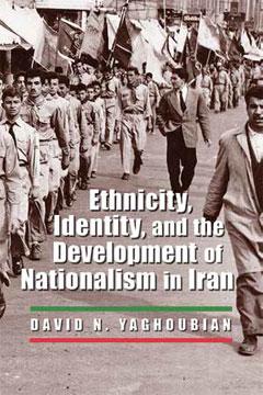 ethnicity-iran
