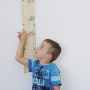 metro-misura-bambino