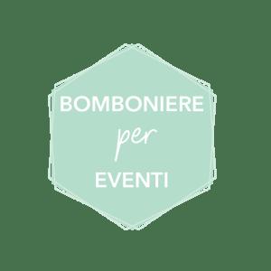 bomboniere-per-eventi