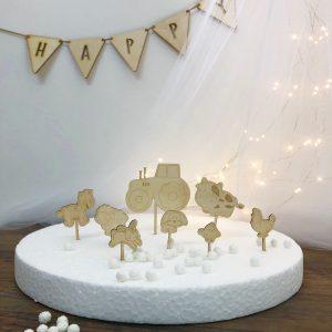 cake-topper-fattoria