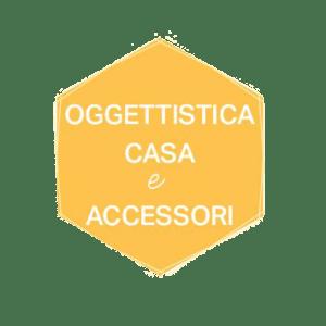 oggettistica-casa-accessori