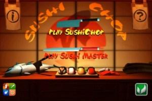 SushiChop_1