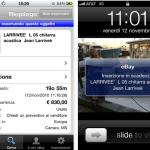 ebay app 2.3.0