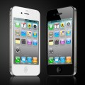 immagine iphone 4