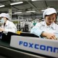 produttore foxconn prodotti apple