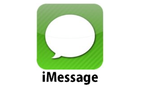 iMessage iOs 5 Apple
