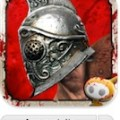 Blood & Glory AppStore
