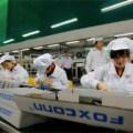 Dipendenti Foxconn