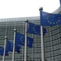 Unione Europea Commisione Concorrenza