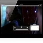 Video su iPad