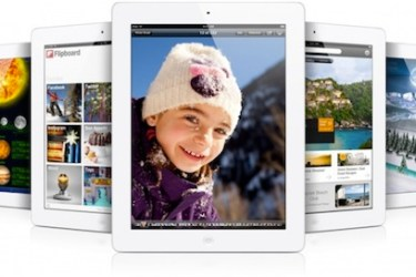 immagine Apple iPad 2