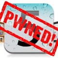 jailbreak iOS 5