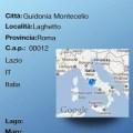 ViaMia applicazione localizzazione AppStore