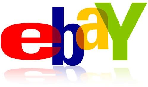 eBay sconto del 20% su tutto se acquisti tramite app