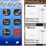 iStudente AppStore