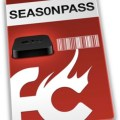SeasonPass logo jailbreak Apple TV
