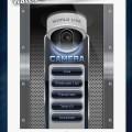 iLive Camera Pro HD AppStore