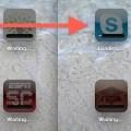 download applicazioni app store