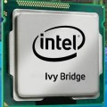 processori Intel Ivy Bridge