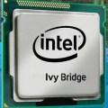 processori Intel Ivy Bridge